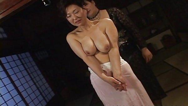 痛苦的肛门的性爱照片中的女孩的仓鼠肛门